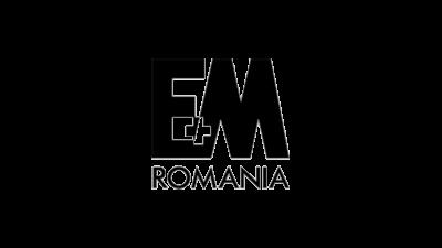 E+M Romania