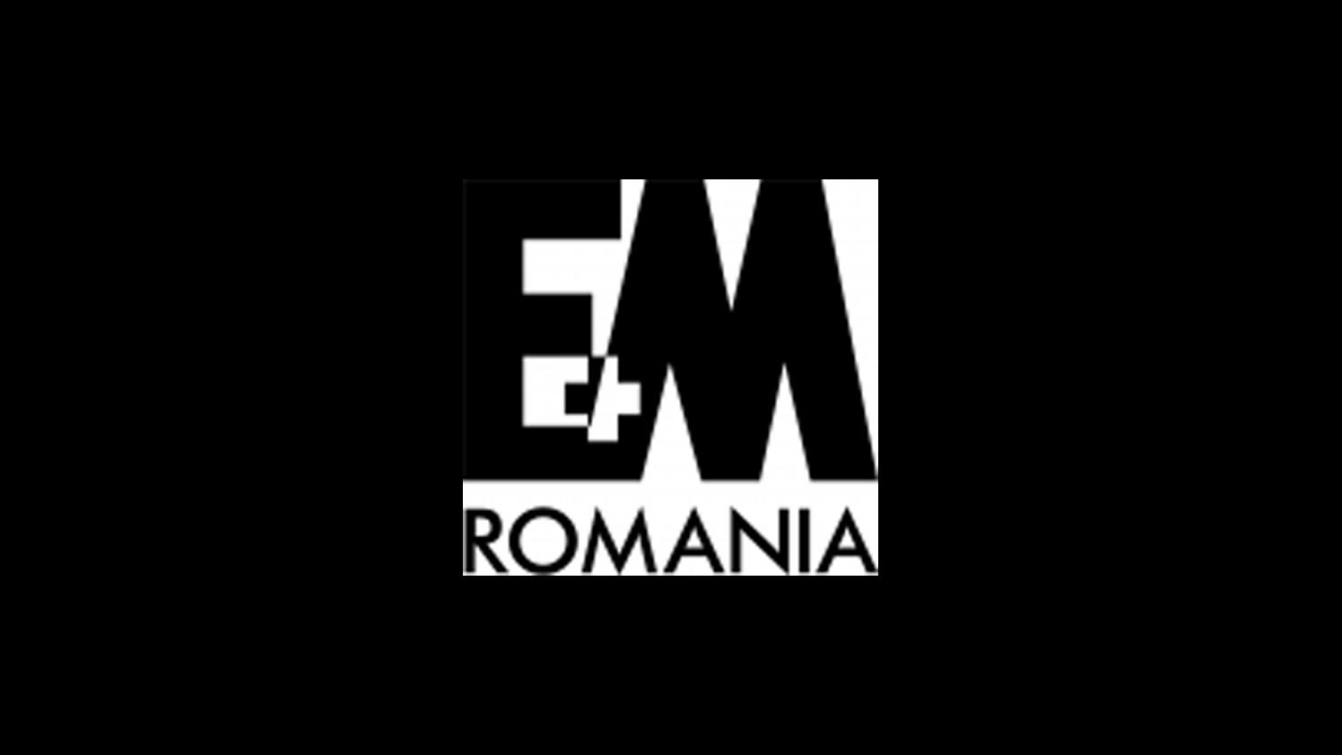 E & M Corporation