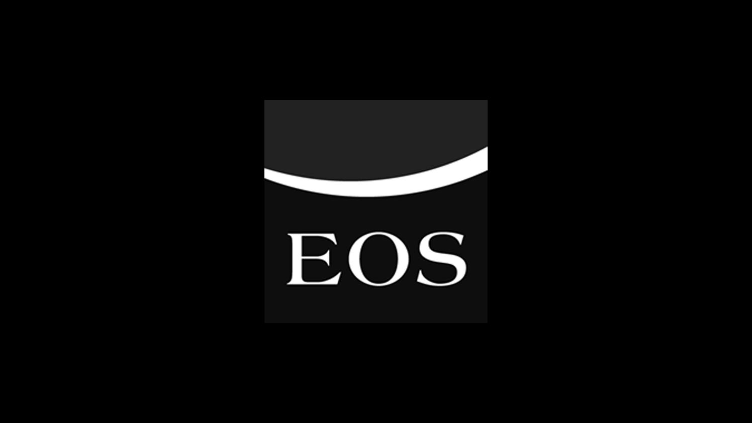 Eos Ksi Romania