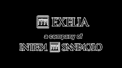Exelia