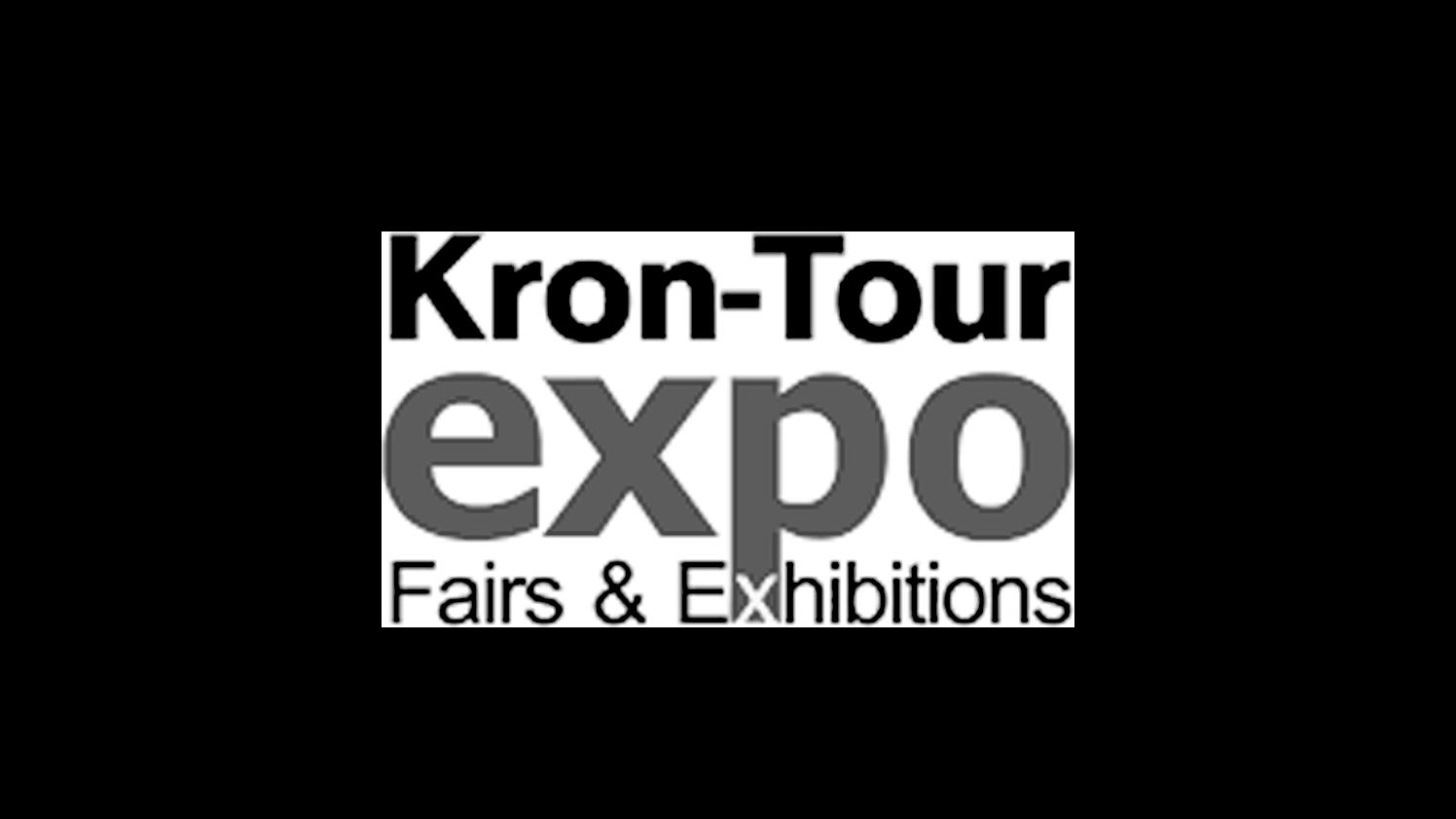 Kron-Tour