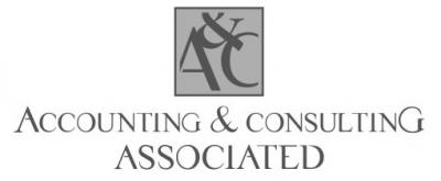A&C Associated SRL