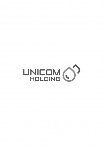 Unicom Holding